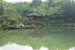 2013 SydKorea_0377