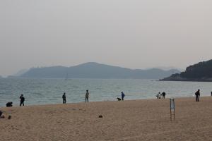 2013 SydKorea_0400