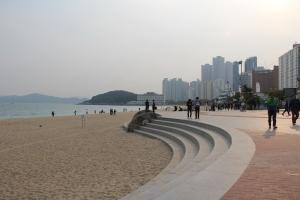 2013 SydKorea_0401