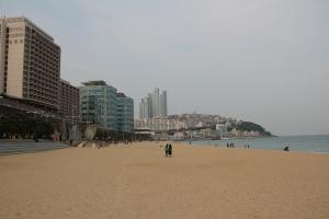 2013 SydKorea_0402