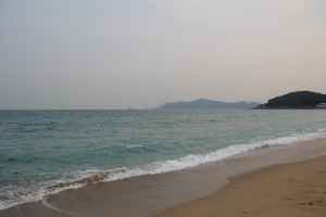 2013 SydKorea_0403
