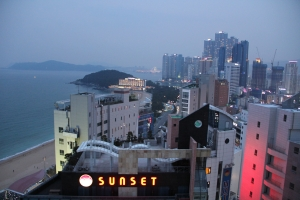 2013 SydKorea_0408