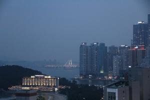 2013 SydKorea_0409
