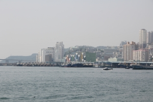 2013 SydKorea_0412