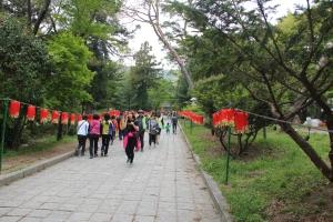 2013 SydKorea_0435
