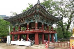 2013 SydKorea_0441