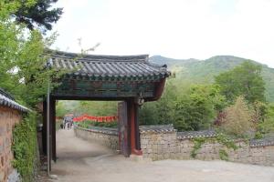 2013 SydKorea_0460