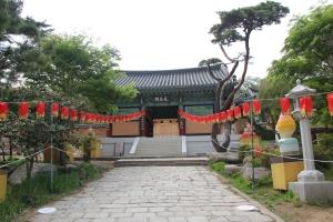 2013 SydKorea_0462