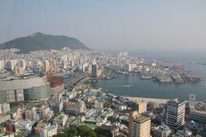 2013 SydKorea_0470