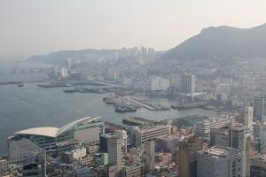 2013 SydKorea_0473