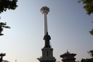 2013 SydKorea_0475