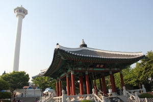 2013 SydKorea_0480