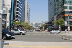 2013 SydKorea_0499