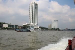 2014 Bangkok_0001