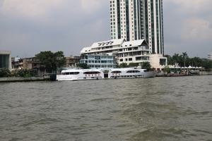 2014 Bangkok_0002