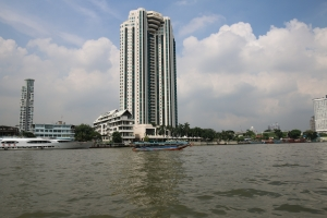 2014 Bangkok_0003