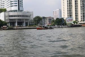 2014 Bangkok_0005