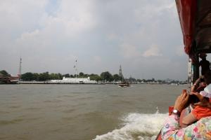 2014 Bangkok_0014