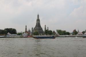 2014 Bangkok_0016