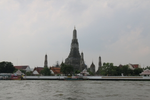 2014 Bangkok_0017
