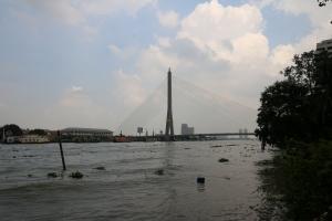 2014 Bangkok_0024