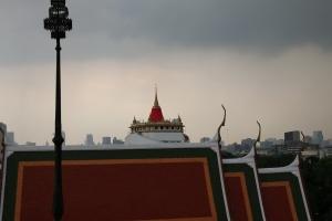 2014 Bangkok_0028