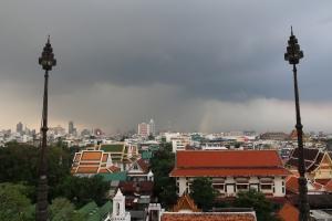 2014 Bangkok_0029