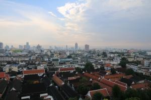 2014 Bangkok_0034