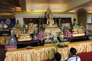 2014 Bangkok_0036