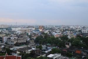 2014 Bangkok_0038