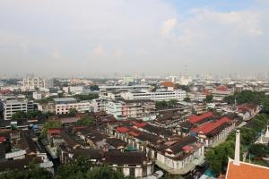 2014 Bangkok_0046