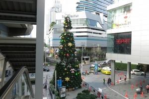 2014 Bangkok_0059