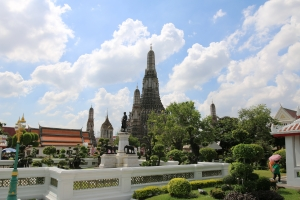 2014 Bangkok_0061