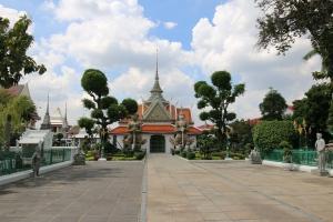 2014 Bangkok_0062