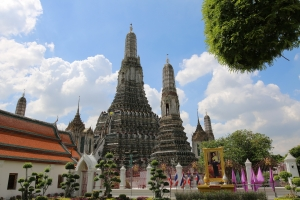 2014 Bangkok_0066
