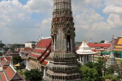2014 Bangkok_0070