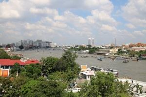 2014 Bangkok_0072