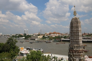 2014 Bangkok_0073