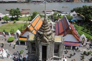 2014 Bangkok_0075