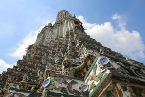 2014 Bangkok_0076