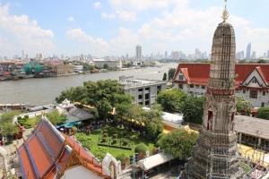 2014 Bangkok_0077