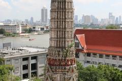 2014 Bangkok_0078
