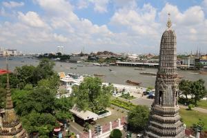2014 Bangkok_0080