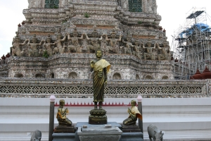 2014 Bangkok_0086