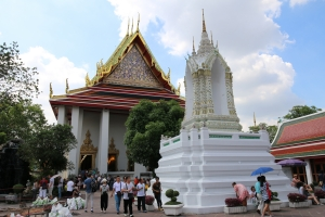 2014 Bangkok_0089