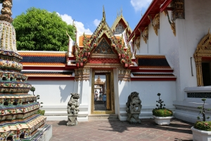2014 Bangkok_0092