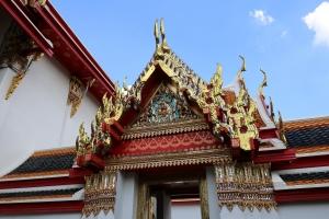 2014 Bangkok_0094