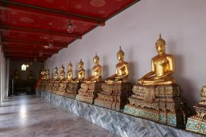 2014 Bangkok_0095