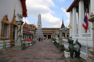 2014 Bangkok_0096