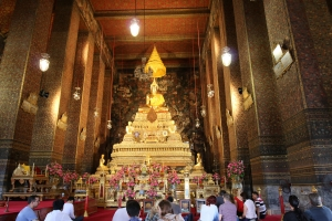 2014 Bangkok_0097